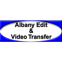 Photo taken at Albany Edit & Video Transfer by Yext Y. on 9/1/2017