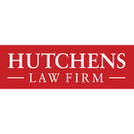 Photo taken at Hutchens Law Firm by Yext Y. on 9/8/2018