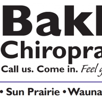 Photo taken at Bakke Chiropractic Clinic by Yext Y. on 11/27/2016