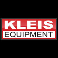 Photo taken at Kleis Equipment by Yext Y. on 9/1/2017