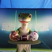 geico insurance davie  | Geico Insurance-Roxanne in Davie, FL | 5360 S University Dr, Ste 1 ...