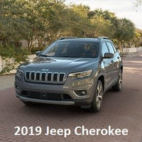 Photo taken at Cass Burch Chrysler, Dodge, Jeep by Yext Y. on 5/21/2018