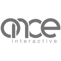 Photo taken at Once Interactive - Web Design Las Vegas by Yext Y. on 10/19/2017