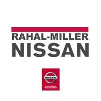 Rahal-Miller Nissan - 4204 Lafayette St