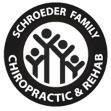 Photo taken at Schroeder Family Chiro by Yext Y. on 10/31/2016