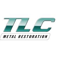 Photo taken at TLC Metal Restoration by Yext Y. on 6/13/2017