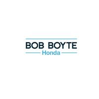 12/13/2017 tarihinde Yext Y.ziyaretçi tarafından Bob Boyte Honda'de çekilen fotoğraf