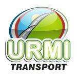 Foto tirada no(a) Urmi Transport por Yext Y. em 4/26/2017