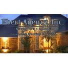 Photo taken at Ebert Agency Inc by Yext Y. on 11/19/2016