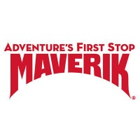 Photo taken at Maverik Adventures First Stop by Yext Y. on 5/10/2018