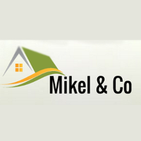 Photo taken at Mikel & Co by Yext Y. on 7/19/2017