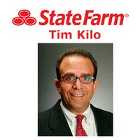 Photo taken at Tim Kilo - State Farm Insurance Agent by Yext Y. on 6/27/2016
