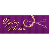 Ogden Salon