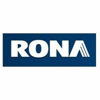 Photo taken at RONA Matériaux Luc Doucet Inc. by Yext Y. on 1/17/2017