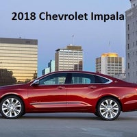 3/5/2018에 Yext Y.님이 Bob Fisher Chevrolet Inc에서 찍은 사진