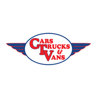 Photo taken at Cars Trucks & Vans, Inc by Yext Y. on 5/17/2018