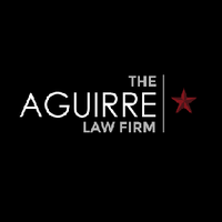 Photo taken at The Aguirre Law Firm, PLLC by Yext Y. on 12/13/2017
