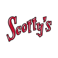 Photo taken at Scotty's Drive-in by Yext Y. on 9/1/2017