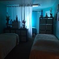 """4/25/2017에 Yext Y.님이 Ka Lima Hana Kukui """"Hawaiian Massage Therapy""""에서 찍은 사진"""