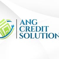 Photo taken at ANG Credit Solutions - Credit Repair Services Company Houston by Yext Y. on 11/16/2016