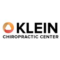 Klein Chiropractic Center: Jeffrey Klein, DC
