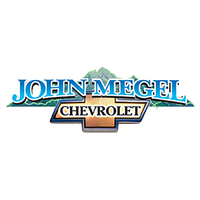 Photo taken at John Megel Chevrolet by Yext Y. on 6/22/2016