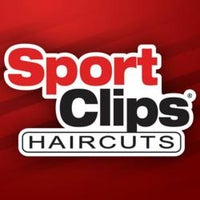 Sport Clips Haircuts of East Mesa