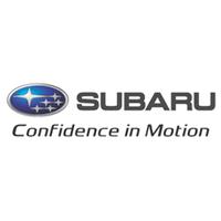 Photo taken at Subaru Mentone by Yext Y. on 10/24/2017