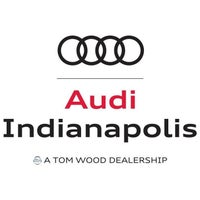 Audi Indianapolis Tip From Visitors - Tom wood audi