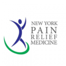 Photo taken at Dr. Suelane Do Ouro - New York Pain Relief Medicine by Yext Y. on 9/1/2017