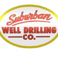 Suburban Well Drilling Company Inc