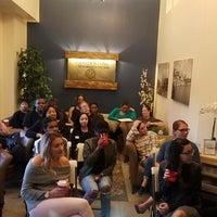 11/6/2017 tarihinde Yext Y.ziyaretçi tarafından Hand & Stone Massage and Facial Spa'de çekilen fotoğraf