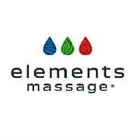 Photo taken at Elements Massage by Yext Y. on 5/6/2016