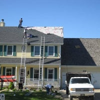 Christian Brothers Roofing Llc Northland 1 Tip