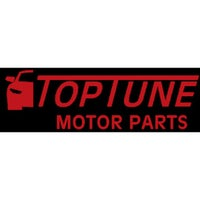 Photo taken at Top Tune Motor Parts by Yext Y. on 10/5/2016