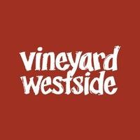 Photo taken at Vineyard Westside by Yext Y. on 10/6/2016