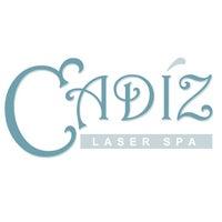 Cadiz Laser Spa