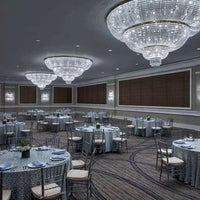 Photo taken at The Westin Mount Laurel by Yext Y. on 5/21/2017