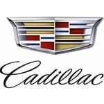 W-K Chevrolet Buick GMC Cadillac - 3310 W Broadway Blvd