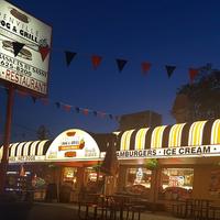 7/25/2017にYext Y.がDenville Dog & Grill (Stewarts)で撮った写真