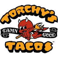 Foto scattata a Torchy's Tacos da Yext Y. il 6/16/2017