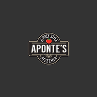 Photo taken at Aponte's Pizzeria & Family Restaurant by Yext Y. on 9/1/2017