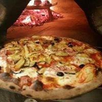 Ristorante Pizzeria Il Veliero - Schiranna - Varese, Lombardia