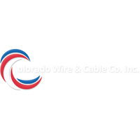 Colorado Wire and Cable Co. Inc. - Construction & Landscaping