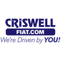 Photo taken at Criswell FIAT of Gaithersburg by Yext Y. on 7/25/2016