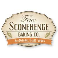 Fine Sconehenge Baking Co.