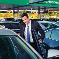 Foto tomada en National Car Rental por Yext Y. el 9/3/2016