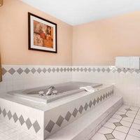 Photo taken at Best Western Owasso Inn & Suites by Yext Y. on 9/19/2017