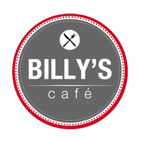 Photo taken at Billy's Cafe by Yext Y. on 9/1/2017
