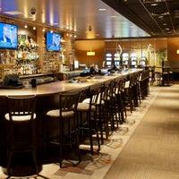 Photo taken at Prairie's Edge Casino Resort by Yext Y. on 7/18/2017